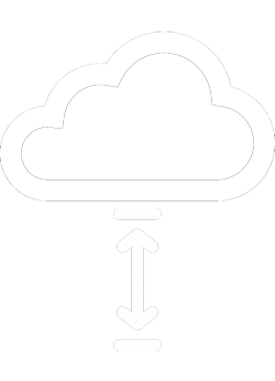 cloudbaseIcon
